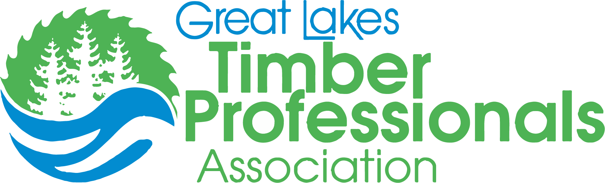 The Great Lakes Timber Professionals Association, a non